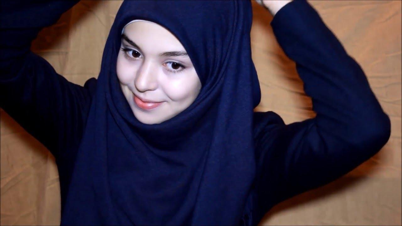 صورة فيس بوك بنات لبنان , صور جميلة لبنات لبنات 2547 10