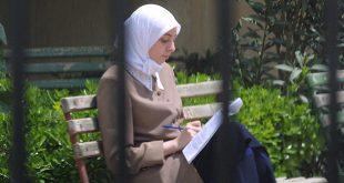 بالصور بنات لبنان , احلى صور لبنات لبنان 2547 9 310x165