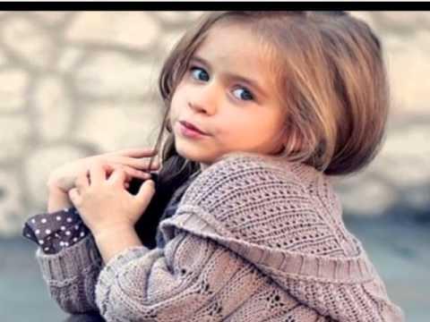 بالصور اجمل طفلة في العالم , صور لاجمل طفلة في العالم 2551 13