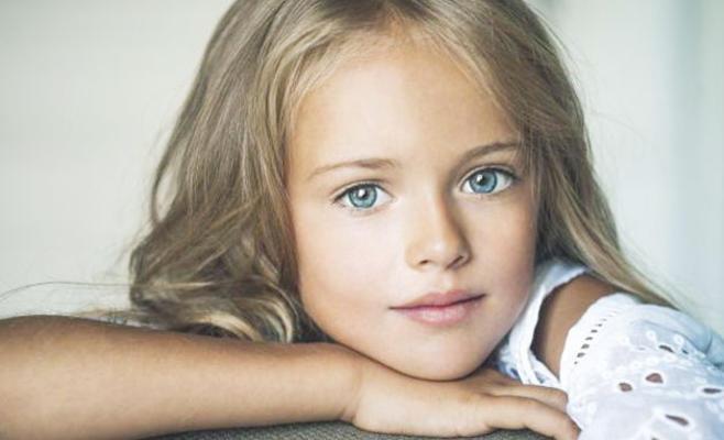 بالصور اجمل طفلة في العالم , صور لاجمل طفلة في العالم 2551 3