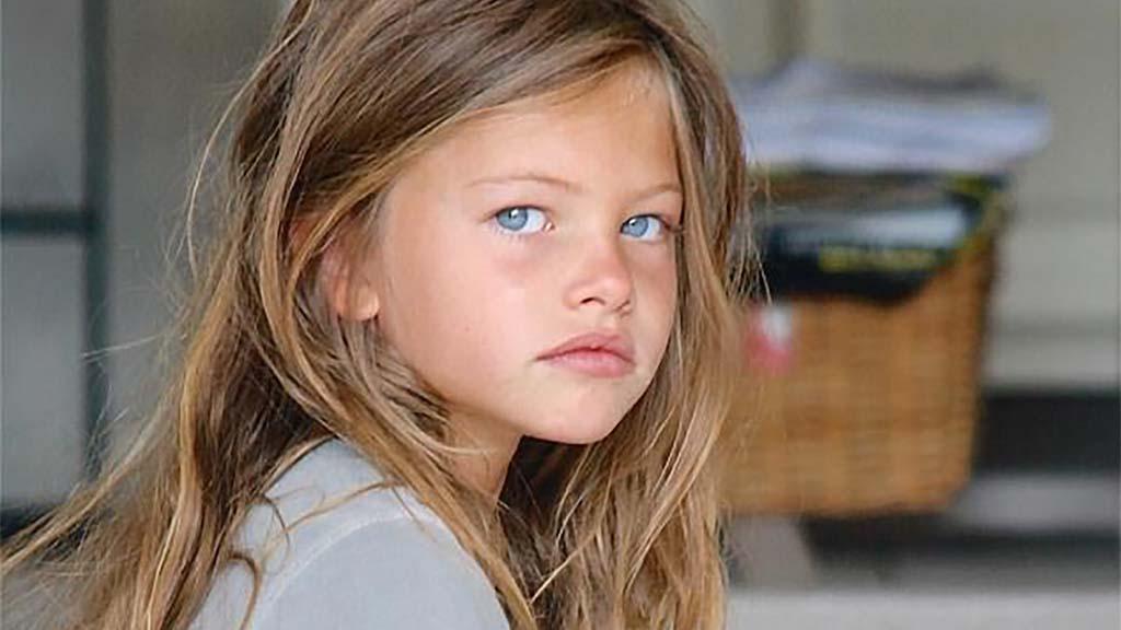 بالصور اجمل طفلة في العالم , صور لاجمل طفلة في العالم 2551 7
