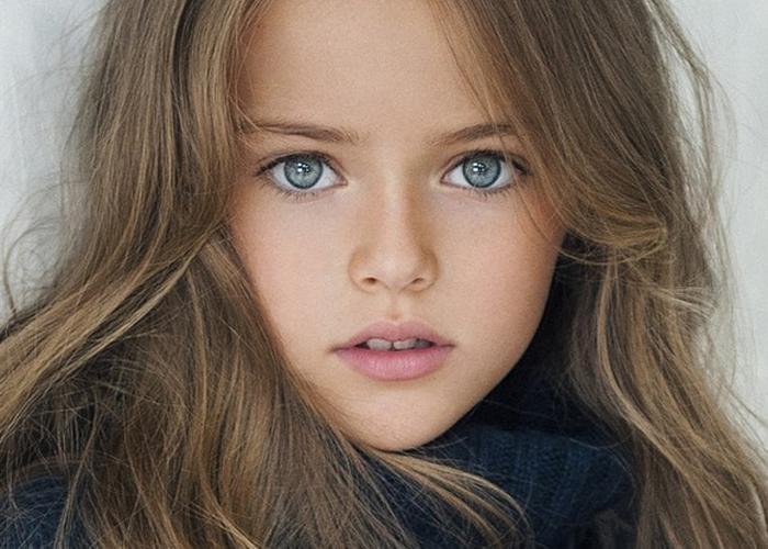بالصور اجمل طفلة في العالم , صور لاجمل طفلة في العالم 2551 8