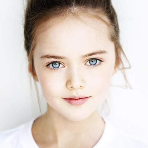 بالصور اجمل طفلة في العالم , صور لاجمل طفلة في العالم 2551 9