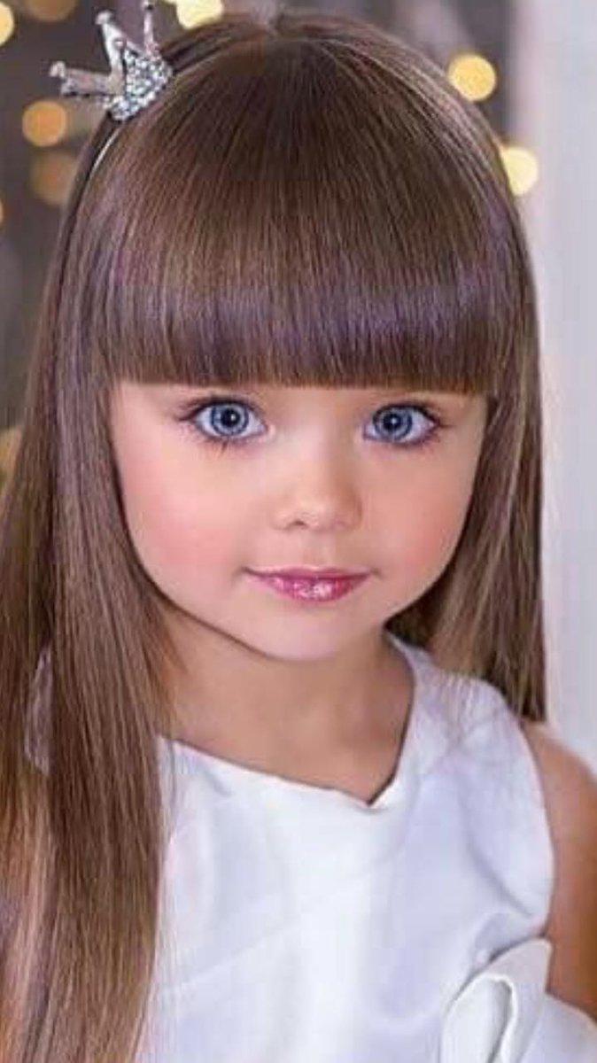صوره اجمل طفلة في العالم , صور لاجمل طفلة في العالم