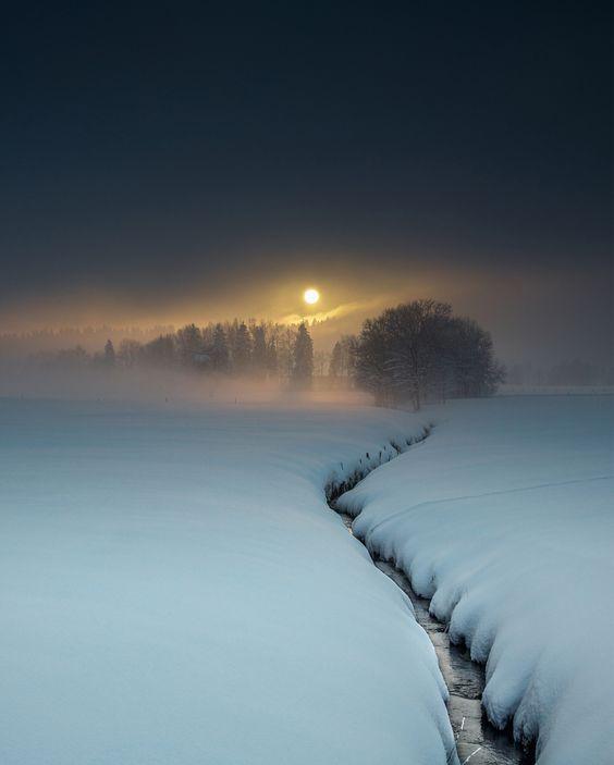 بالصور صورعالمية روعة , احلى الصور العالميه 2568 8