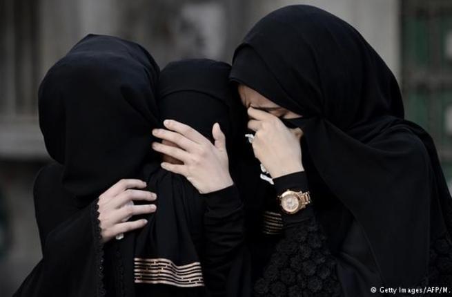 بالصور بنات كردستان , صور لبنات كردستان 2585 12