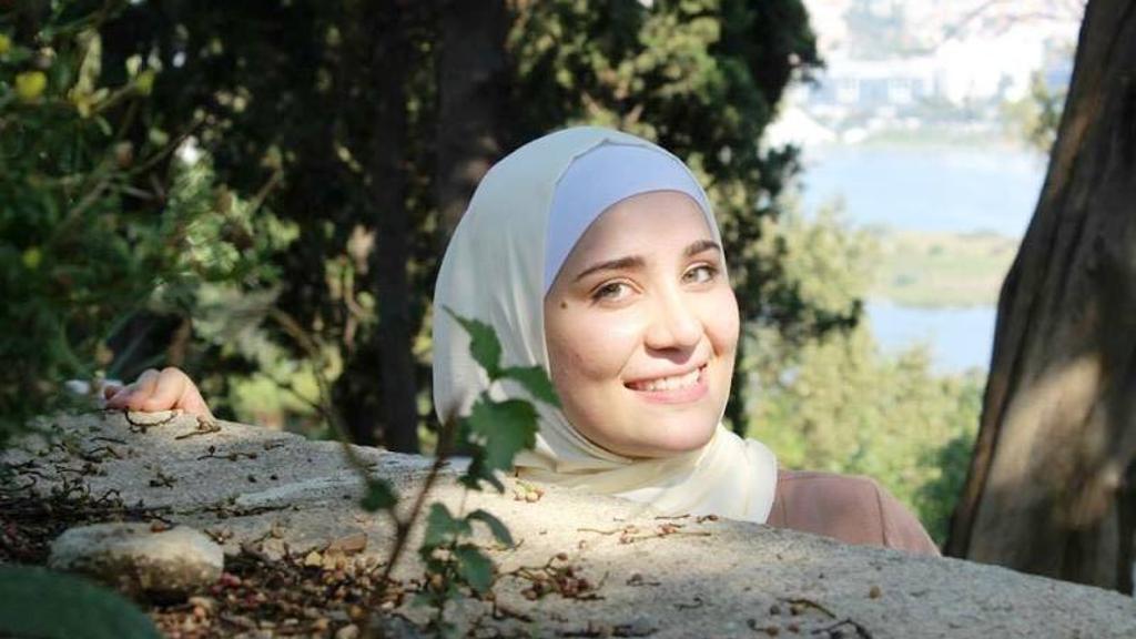بالصور بنات كردستان , صور لبنات كردستان 2585 17