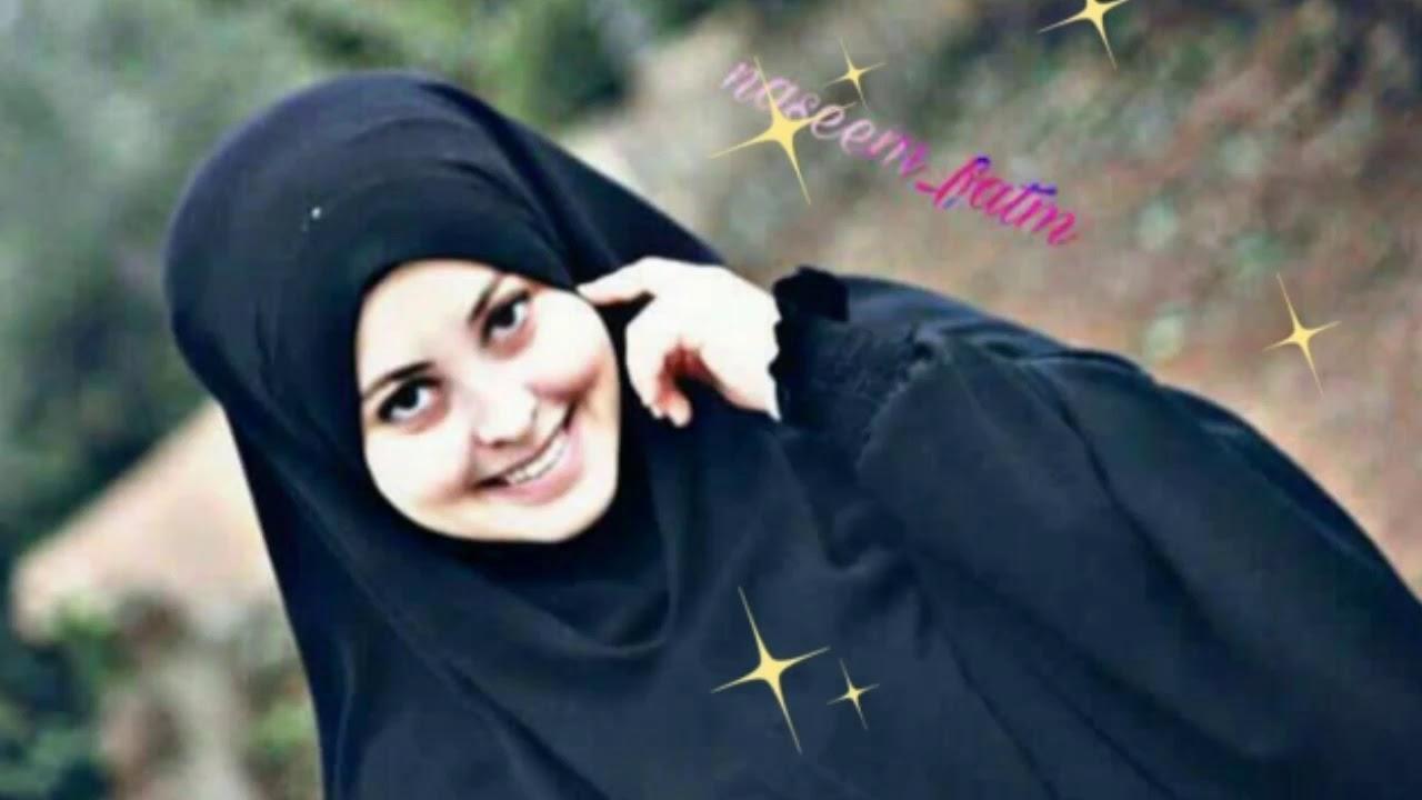 بالصور بنات كردستان , صور لبنات كردستان 2585 19