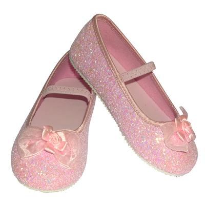233eecdef احذية اطفال بنات , احلى حذية اطفال - دلع ورد