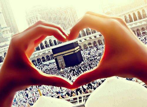 بالصور صور دينيه جميله , احلى صور دينيه 2619 9
