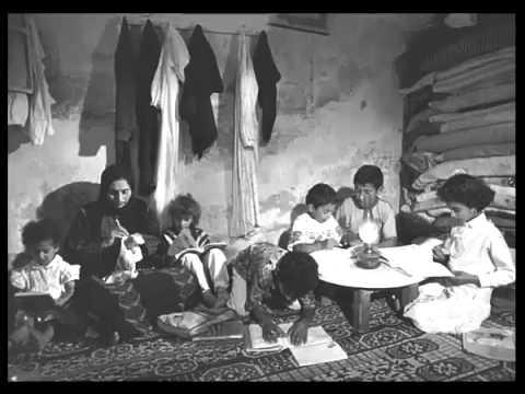 بالصور رمضان زمان , رمضان بين الماضي و الحاضر 2622 14