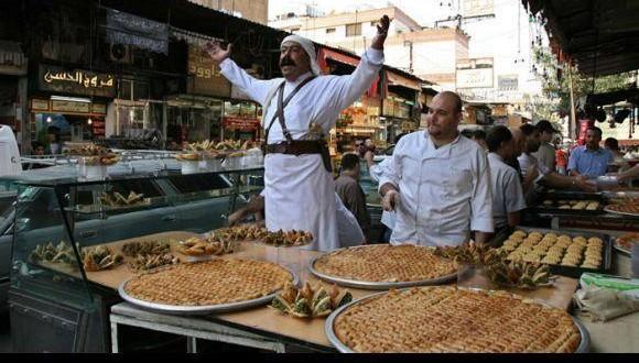 بالصور رمضان زمان , رمضان بين الماضي و الحاضر 2622 2
