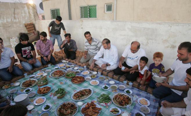 بالصور رمضان زمان , رمضان بين الماضي و الحاضر 2622 3