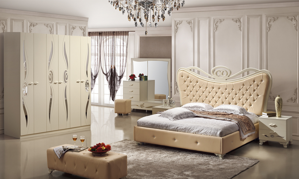 بالصور اجمل ديكورات غرف النوم , صور لغرف نوم ذي ديكور متميز 2624 12