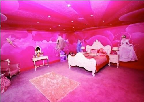 بالصور اجمل ديكورات غرف النوم , صور لغرف نوم ذي ديكور متميز