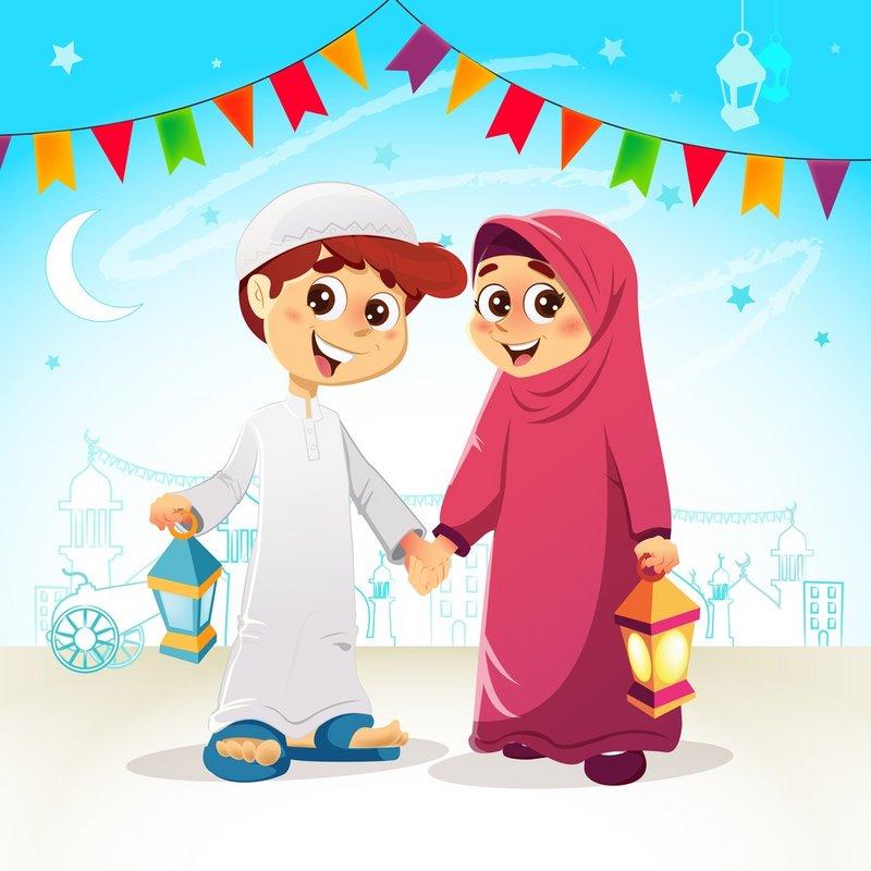 بالصور صور رمضان 2019 , احلى صور لرمضان 2019 2626 11