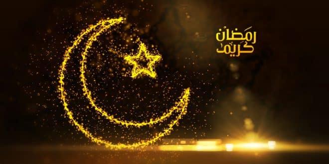 بالصور صور رمضان 2019 , احلى صور لرمضان 2019 2626 4