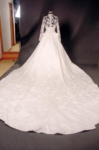 بالصور بدلات اعراس , احلى و اشيك بدلات اعراس 2644 1