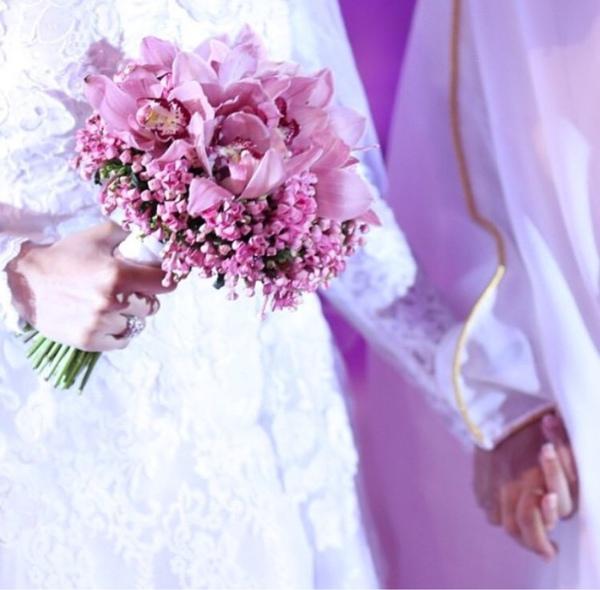 صوره صور عروس , احلى صور عروس