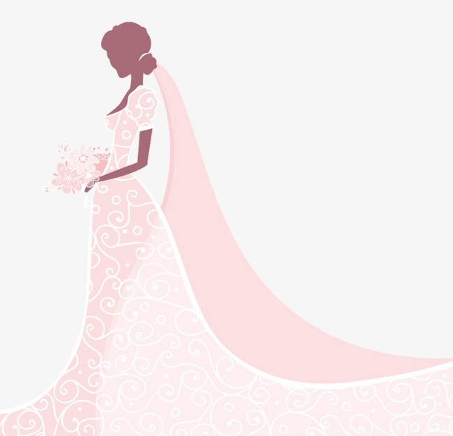 بالصور صور عروس , احلى صور عروس 2648 11