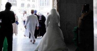 صورة صور عروس , احلى صور عروس