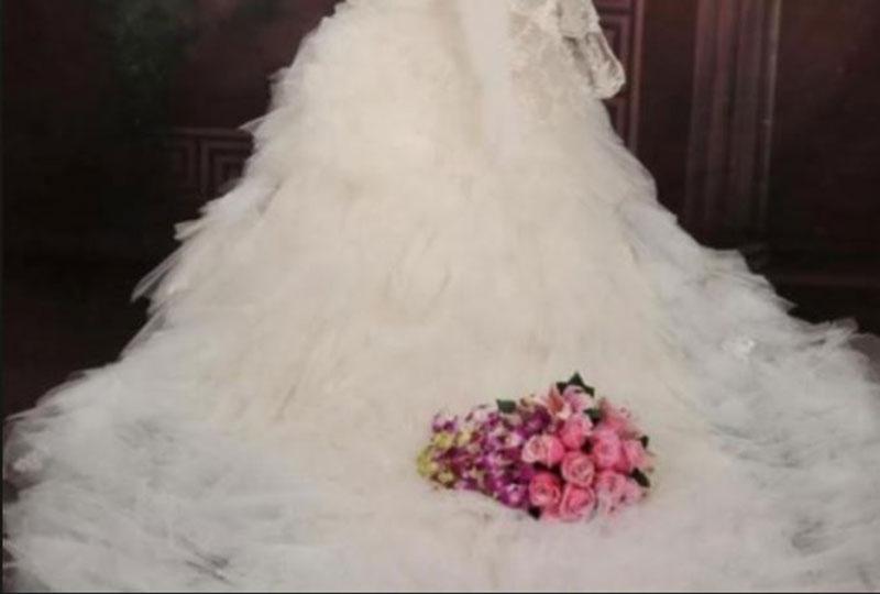 بالصور صور عروس , احلى صور عروس 2648 2