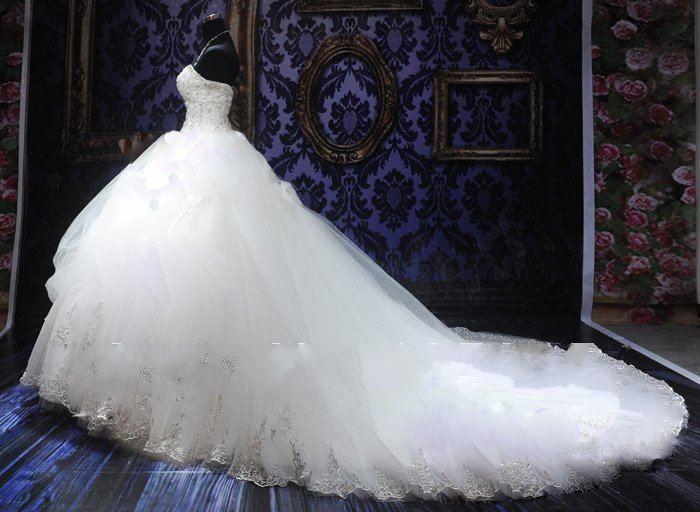 بالصور صور عروس , احلى صور عروس 2648 3