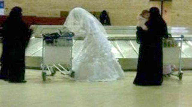 بالصور صور عروس , احلى صور عروس 2648 5