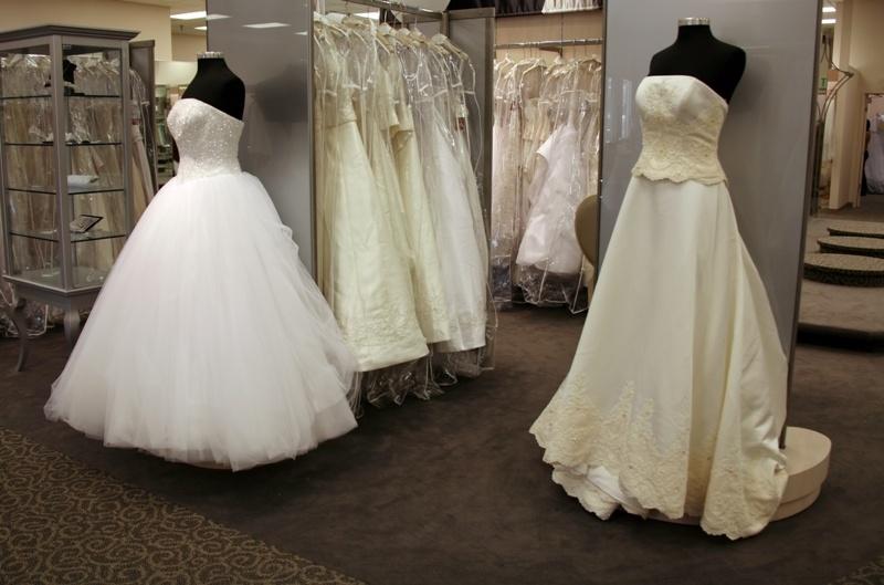بالصور صور عروس , احلى صور عروس 2648 6