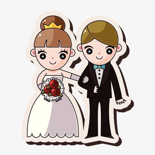 بالصور صور عروس , احلى صور عروس 2648 8