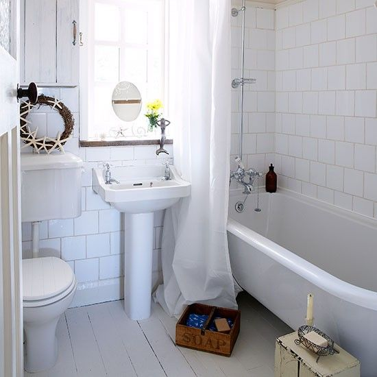 صورة ديكورات حمامات صغيرة جدا وبسيطة , احلى ديكورات الحمامات البسبطة