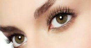 صورة اجمل عيون النساء , صور لعيون النساء