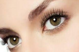 صور اجمل عيون النساء , صور لعيون النساء
