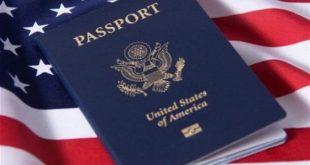 صور الهجرة الى امريكا , كيفية الهجره الى امريكا