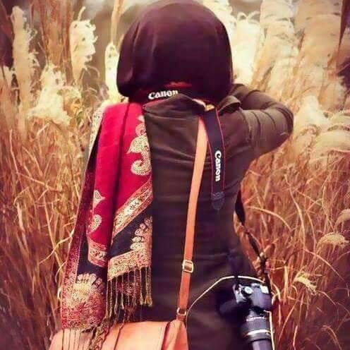 صورة صور بنات رمزيات , اجمل و احلى صور البنات 2714 6