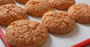 صوره وصفات حلويات سهلة وبسيطة , اسهل وصفات للحلويات
