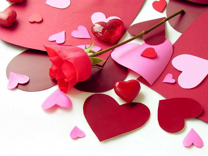 بالصور اجمل صور حب رومانسيه , شاهد صور للحب و الرومانسيه 2733 10