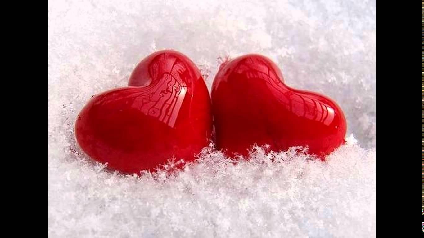 بالصور اجمل صور حب رومانسيه , شاهد صور للحب و الرومانسيه 2733 2
