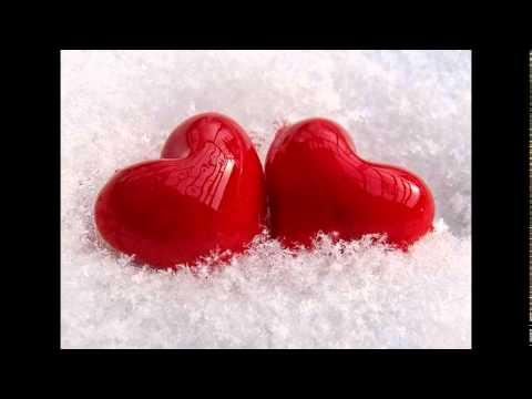 بالصور اجمل صور حب رومانسيه , شاهد صور للحب و الرومانسيه 2733 3