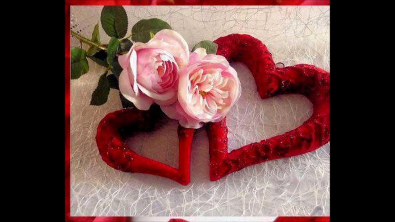 بالصور اجمل صور حب رومانسيه , شاهد صور للحب و الرومانسيه 2733 4