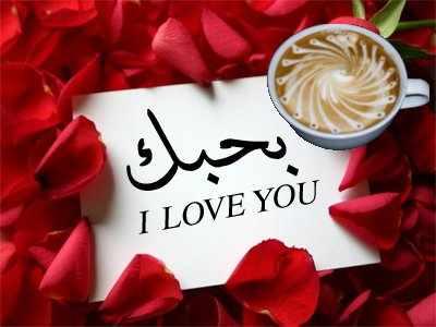بالصور اجمل صور حب رومانسيه , شاهد صور للحب و الرومانسيه 2733 7