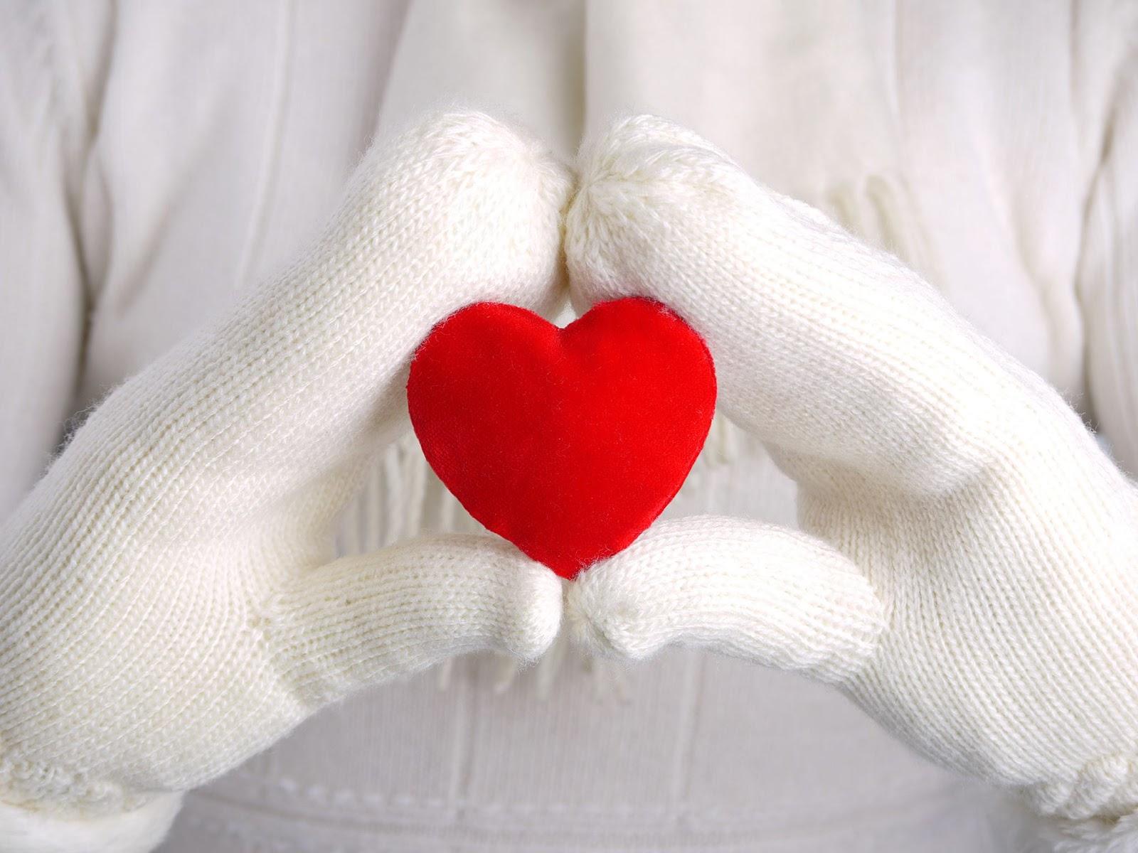 بالصور اجمل صور حب رومانسيه , شاهد صور للحب و الرومانسيه 2733 8