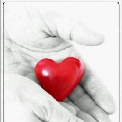 بالصور اجمل صور حب رومانسيه , شاهد صور للحب و الرومانسيه