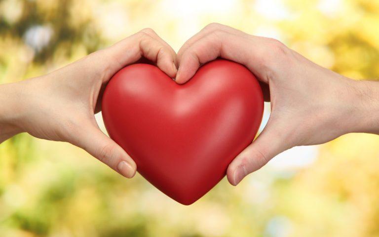 بالصور اجمل صور حب رومانسيه , شاهد صور للحب و الرومانسيه 2733