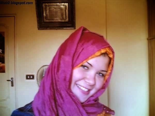 بالصور صور بنات تضحك , شاهد ضحك البنات 2734 12