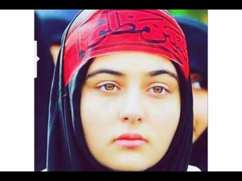 بالصور بنات شيشانيات , احلى صور لبنات الشيشان 2746 10