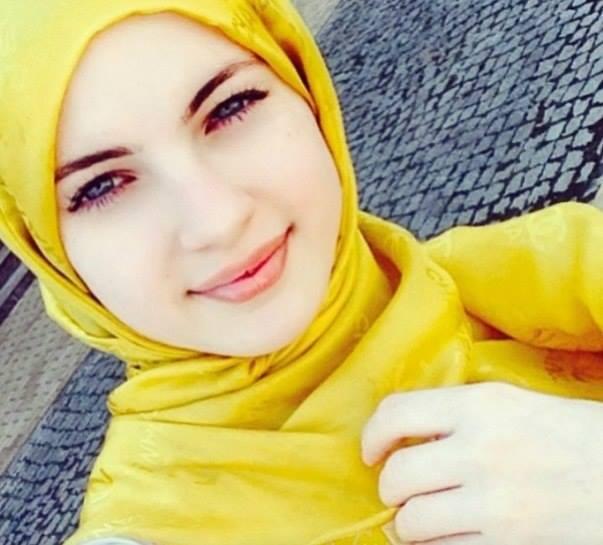بالصور بنات شيشانيات , احلى صور لبنات الشيشان 2746 11