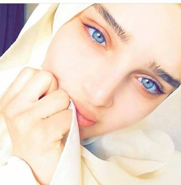 بالصور بنات شيشانيات , احلى صور لبنات الشيشان 2746 2