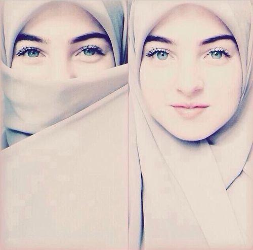 بالصور بنات شيشانيات , احلى صور لبنات الشيشان 2746 4