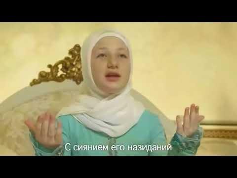 بالصور بنات شيشانيات , احلى صور لبنات الشيشان 2746 7